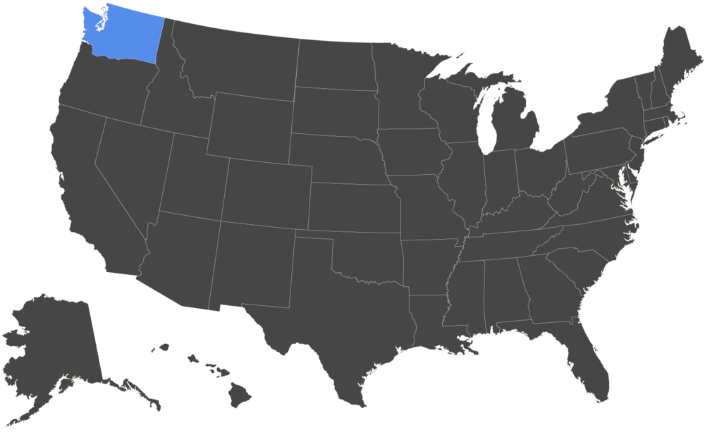 StateMap_Washington.png