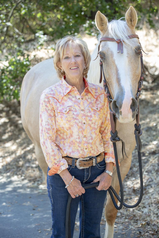 Missy Goldwyn Photography - Ellen's Testimonial
