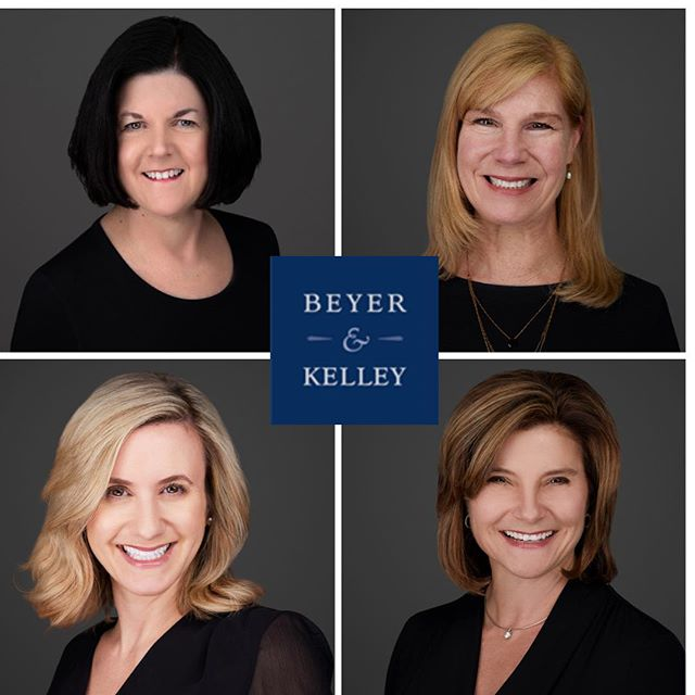 Just finished this headshot project for this recruiting firm in SF Beyer & Kelly, updating everyone's headshot for their new website-I'd love to talk with you about helping update your companies look😀  #lafayetteca #lamorindaphotographer #headshotcrew #headshotcrew365 #beyer&kelly #moragaphotographer #lafayettecalifornia #orindaphotographer #realtorheadshots #corporateheadshots #businessheadshots #lafayetteheadshots #westcottflexkit #peterhurleyprotege #headshotphotographer #missygoldwynphotography