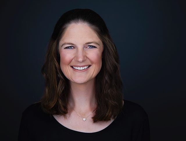 Amanda came to the studio to update her headshot, and she rocked it! Congratulations on the new position Amanda!