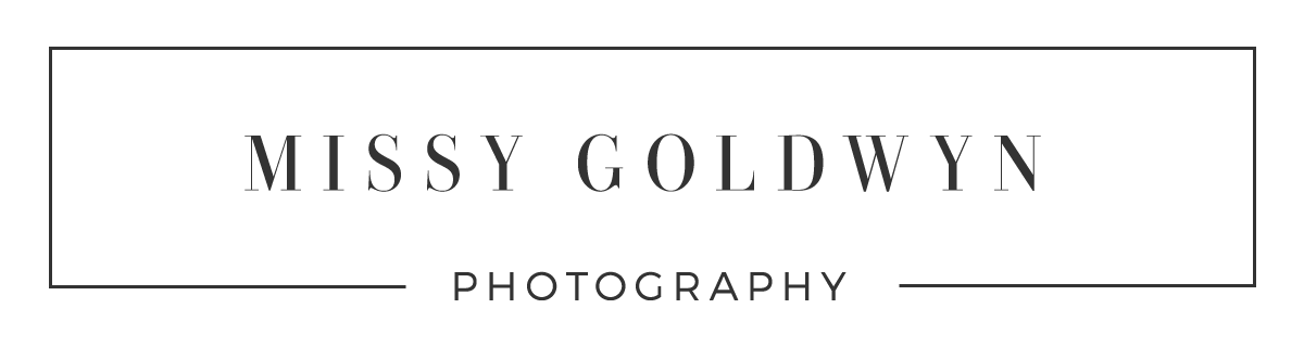 Corporate & Group Headshot Rates — Missy Goldwyn Photography