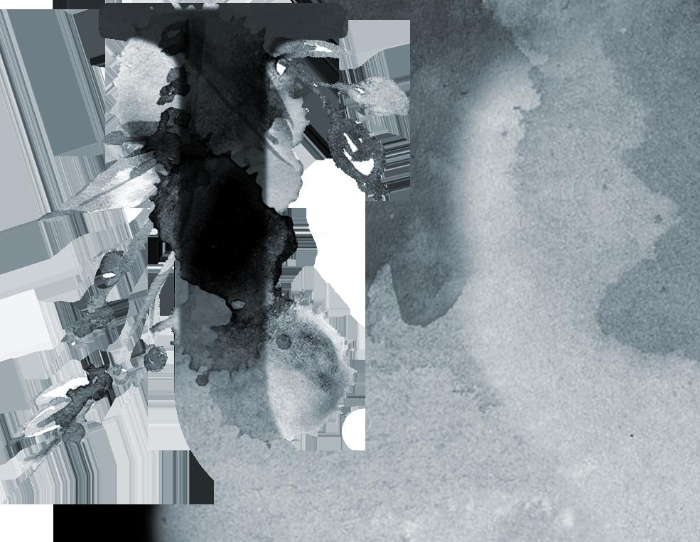 letter_U.png