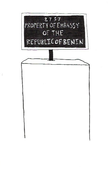 Embassy of Benin for web.jpg