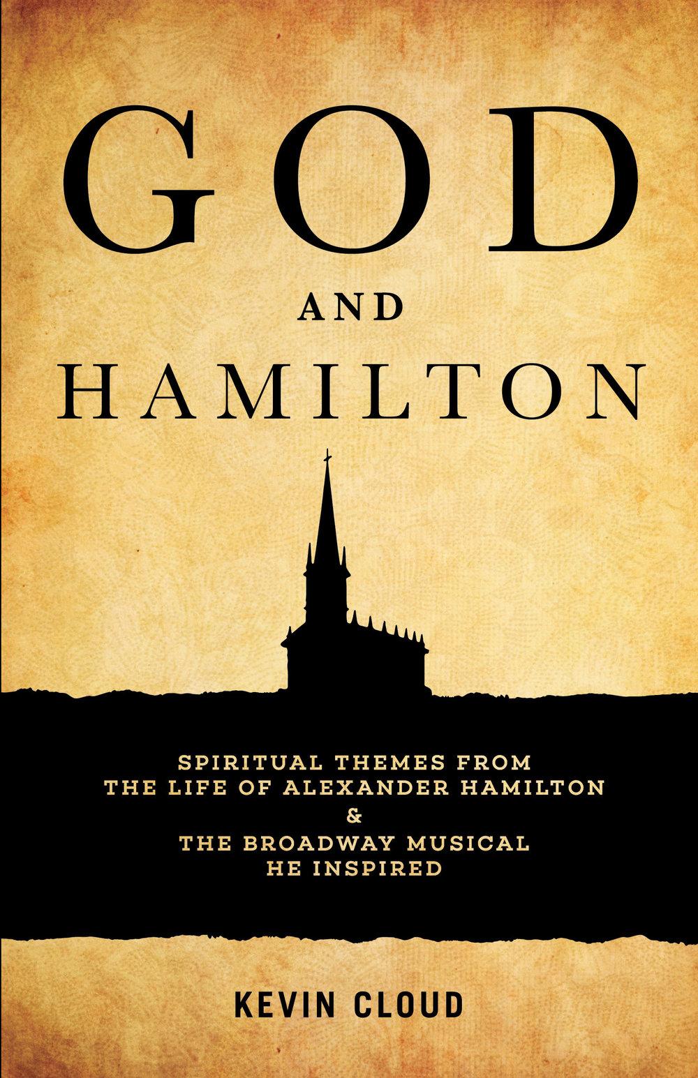 FINAL_GOD_HAMILTON_COVER.jpg