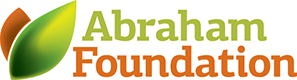 Abraham Foundation