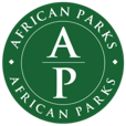 African Parks.png