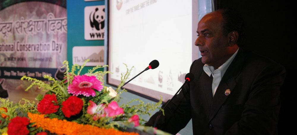 Nepal-2012-slideshow1.jpg