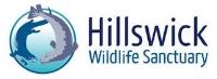 Hillswick.jpg