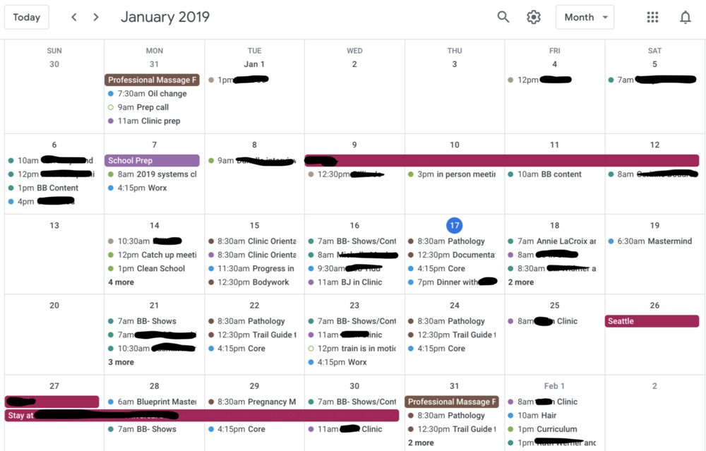 Screen Shot 2019-01-17 at 7.09.31 AM.png