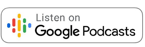 googlepodcast.jpg