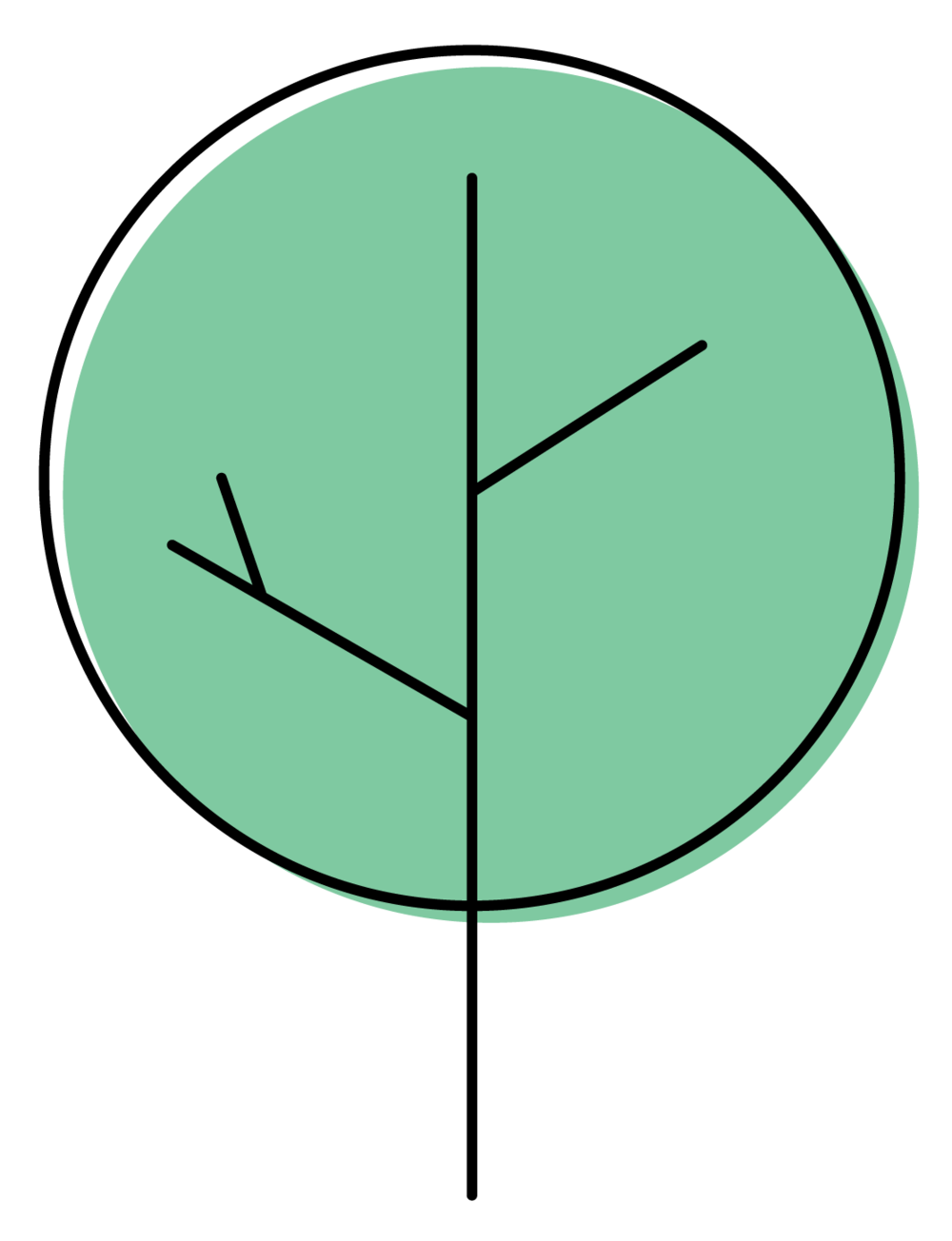 SJ-Icon-Iso_crop.png