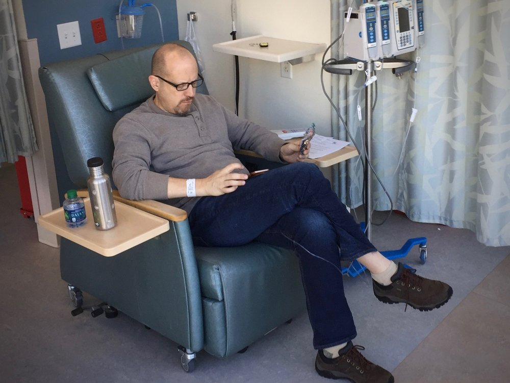 Chemo Session.jpg