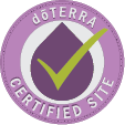 doTerra certificate.png