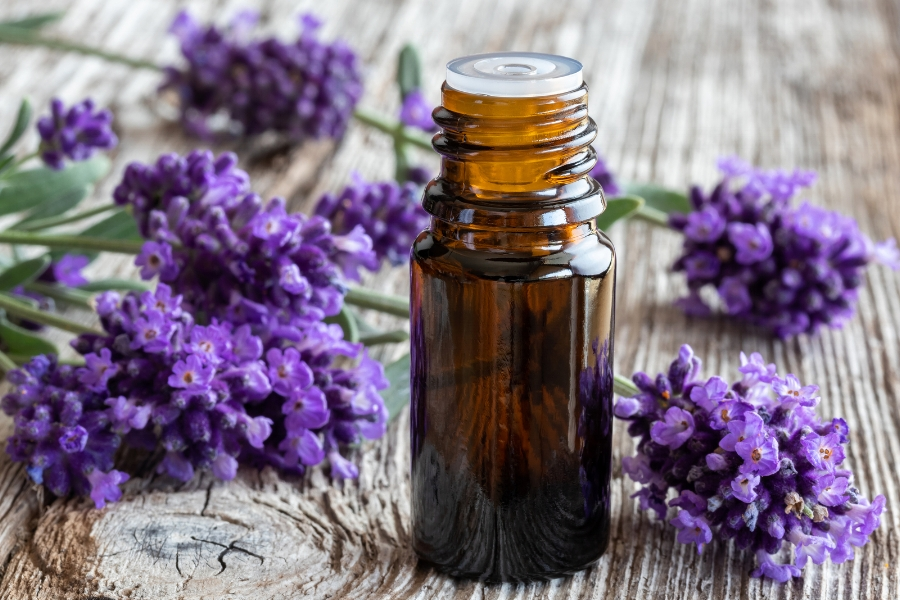 Health benefits of doTerra essential oils by Karen Mullinax, wellness advocate in Fort Mill, SC.