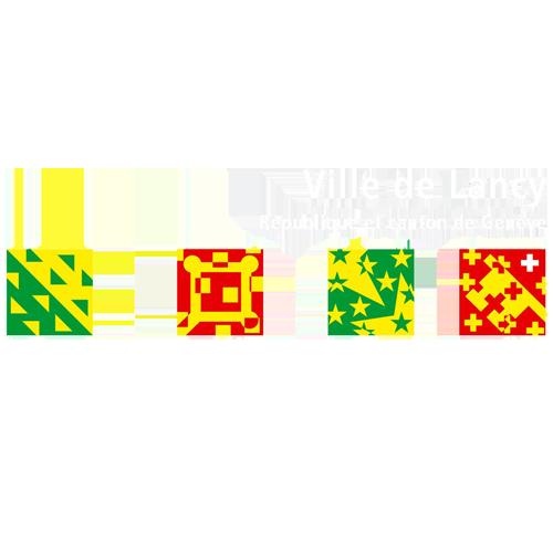 partenaire-lancy-blanc.png