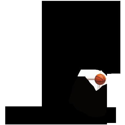kangourous-logo-web.png