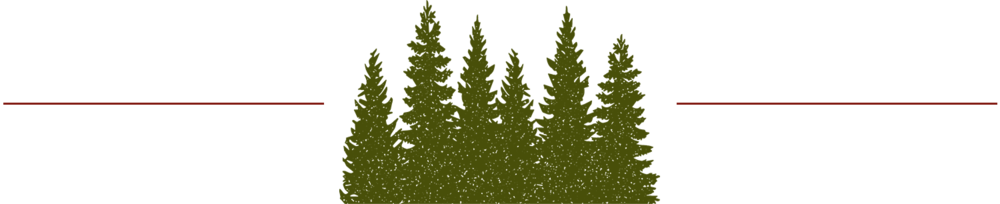 Trees-lines.png