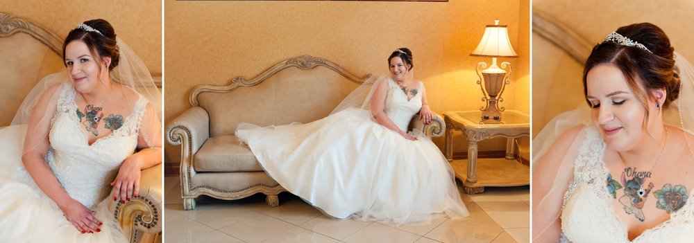 best-green-bay-wedding-photographer-tundra-lodge-3.jpg