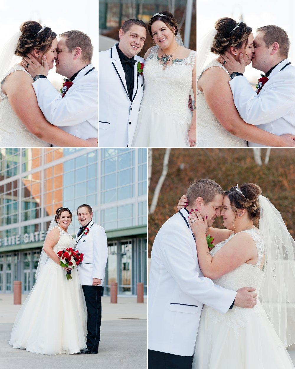 best-green-bay-wedding-photographer-tundra-lodge-10.jpg