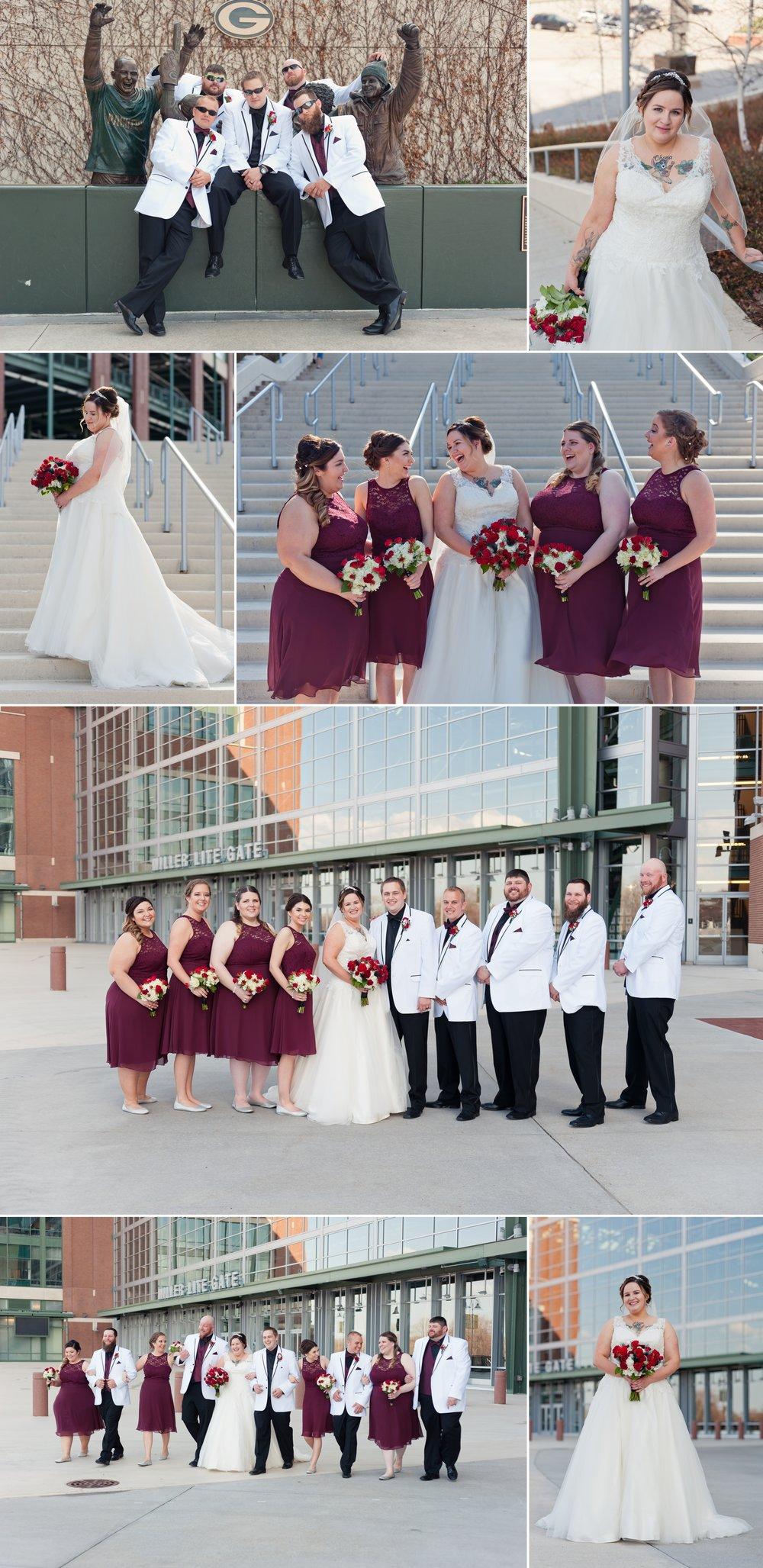 best-green-bay-wedding-photographer-tundra-lodge-9.jpg