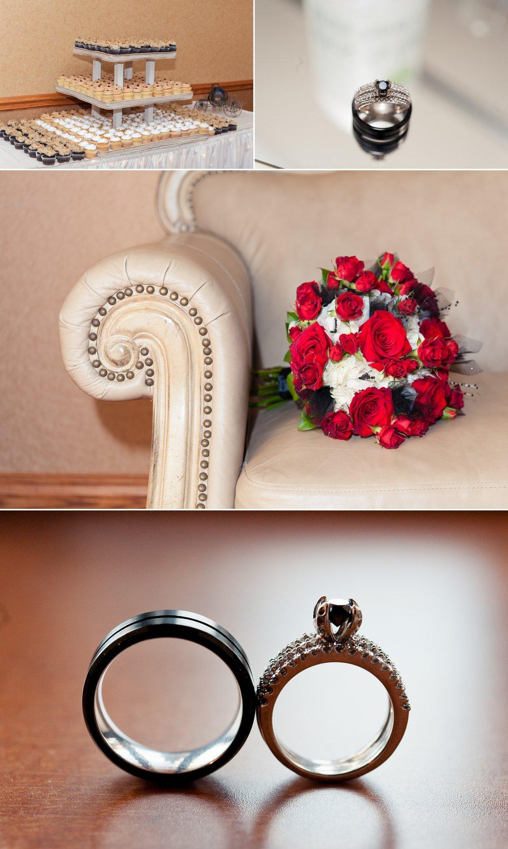 best-green-bay-wedding-photographer-tundra-lodge-12.jpg