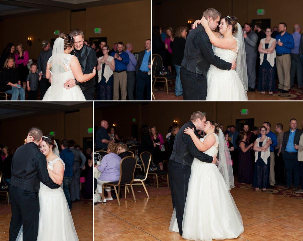 best-green-bay-wedding-photographer-tundra-lodge-14.jpg