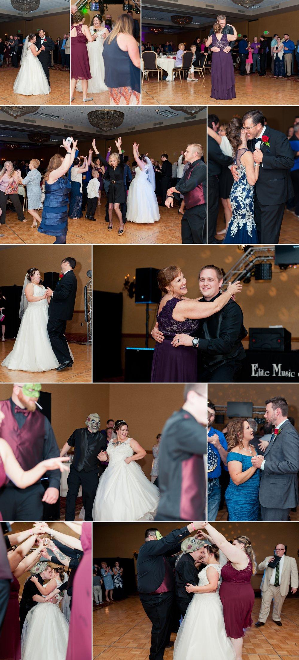 best-green-bay-wedding-photographer-tundra-lodge-15.jpg