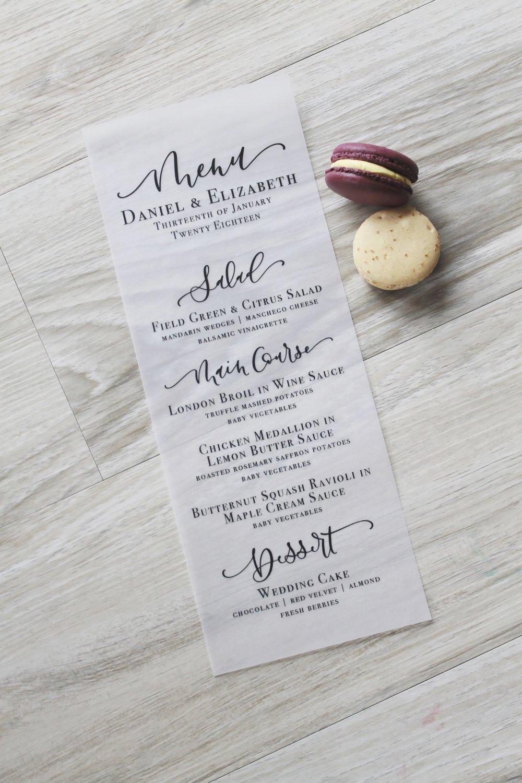 wedding signage — Wedding & Photography Blog for Practical