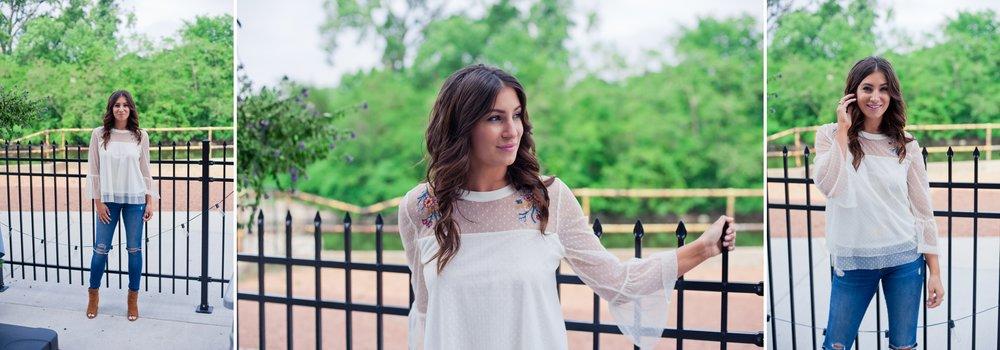 best-wisconsin-wedding-photography-dana-michele-makeup.jpg
