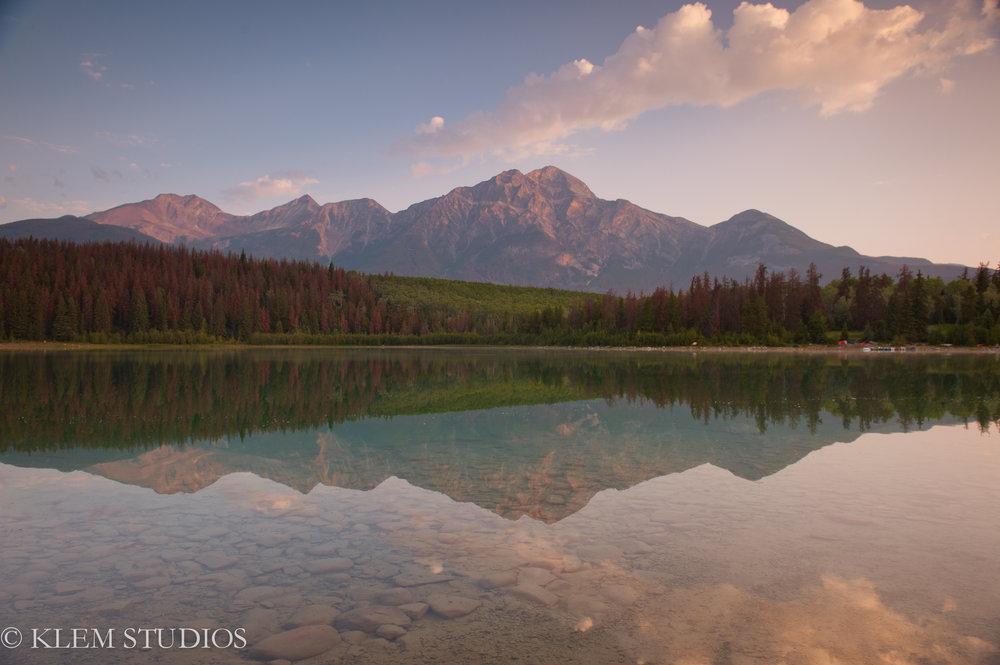 KLEM Studios Photography, Jasper National Park, Alberta, Canada
