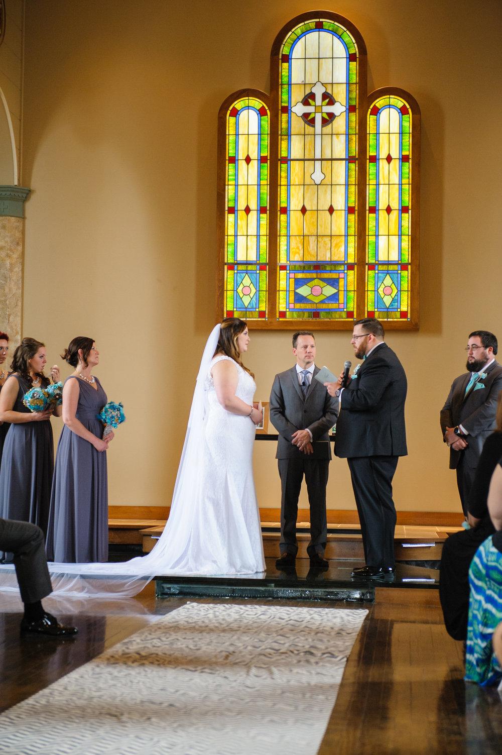 tim-sorbo-wisconsin-wedding-officiant-3.jpg