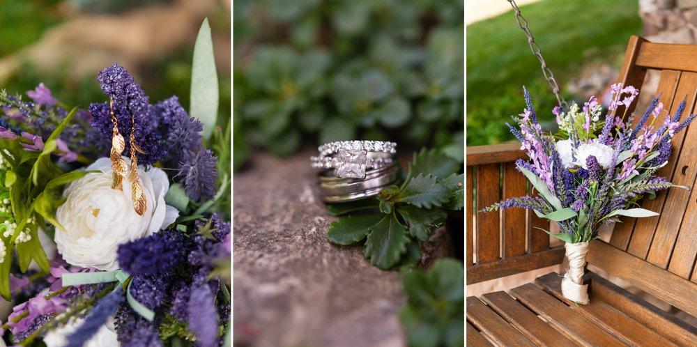 Northern Wisconsin Wedding Photography
