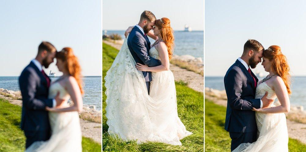 barnsite-retreat-kewaunee-best-wisconsin-wedding-photography-15.jpg
