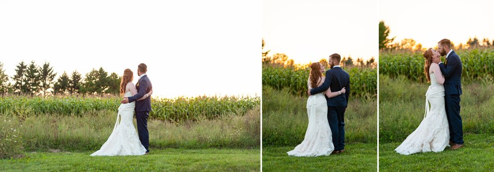 barnsite-retreat-kewaunee-best-wisconsin-wedding-photography-16.jpg