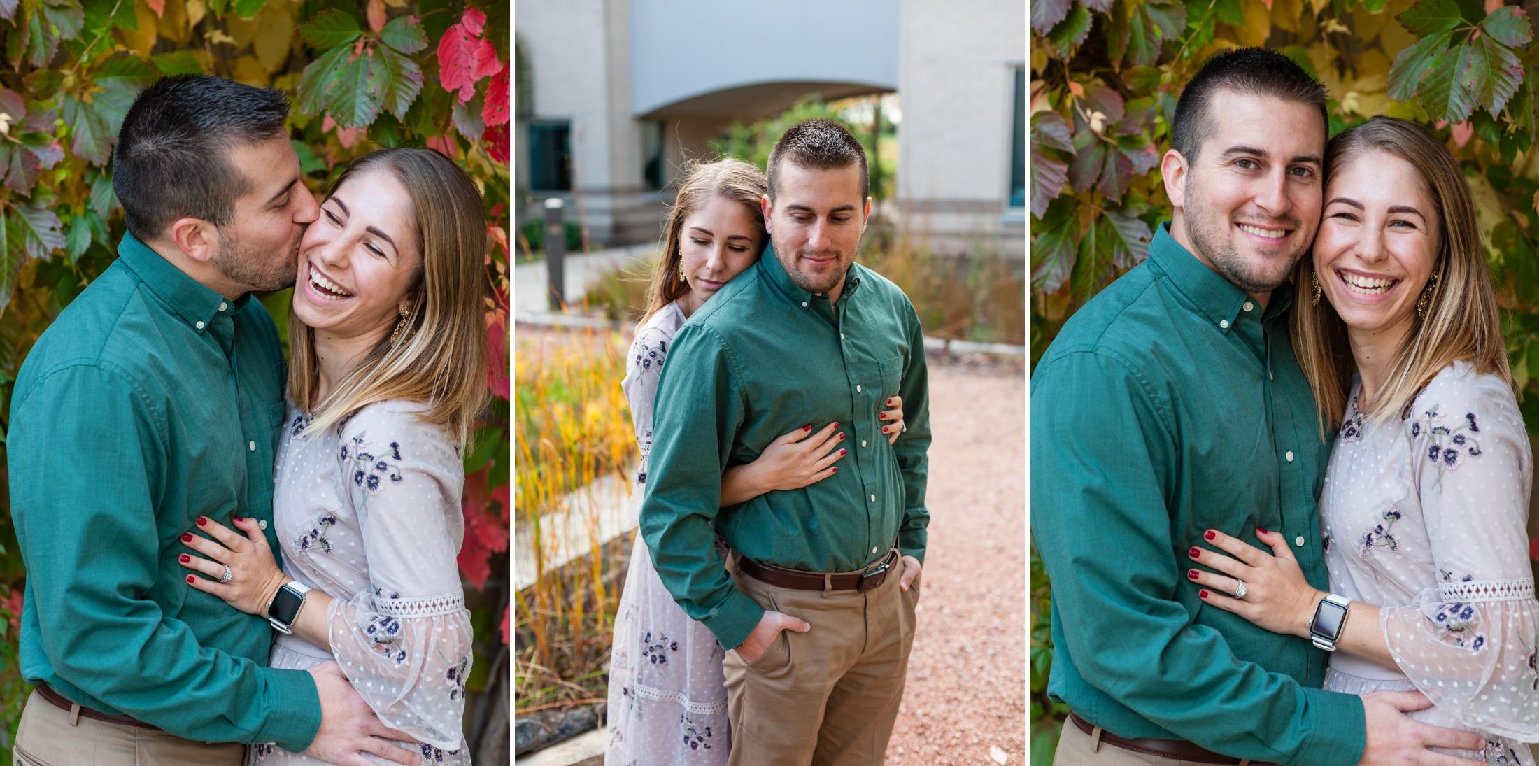 best-wisconsin-wedding-photographer-engagement-session-1.jpg