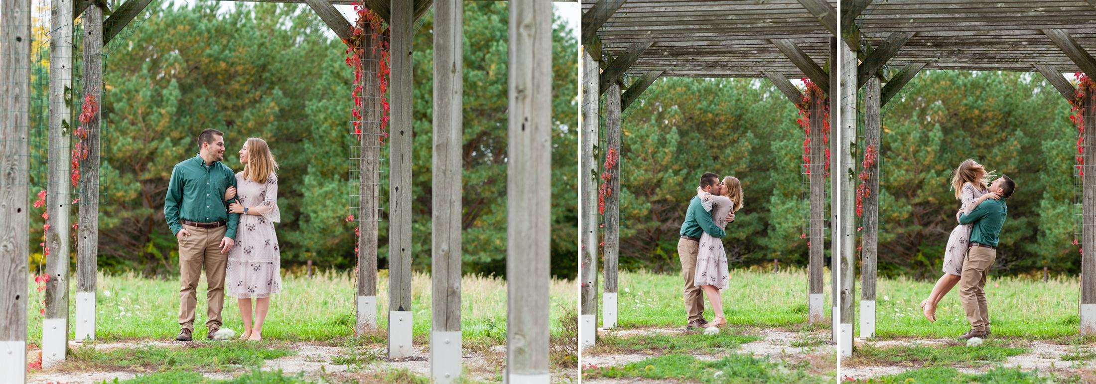 best-wisconsin-wedding-photographer-engagement-session-3.jpg