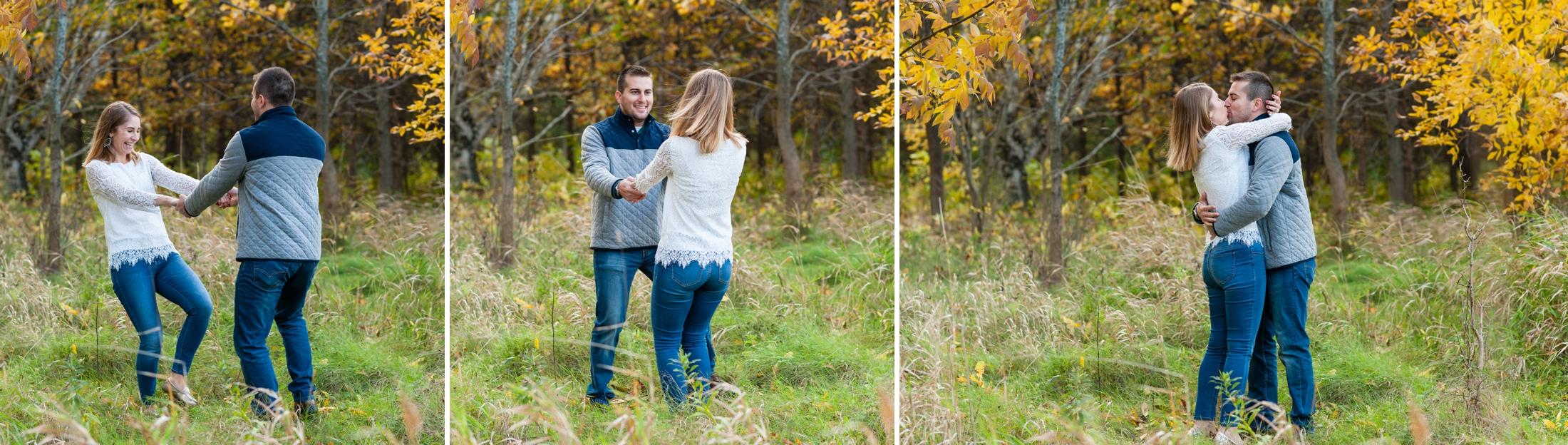 best-wisconsin-wedding-photographer-engagement-session-6.jpg