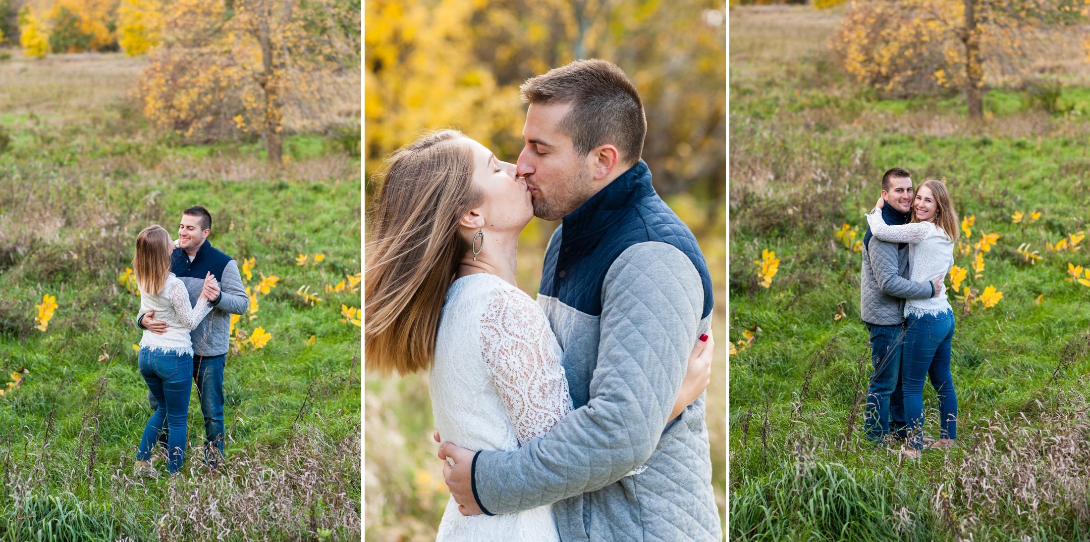 best-wisconsin-wedding-photographer-engagement-session-7.jpg