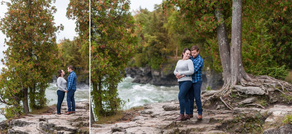 First Things First: What To Do When You Get Engaged | KLEM Studios