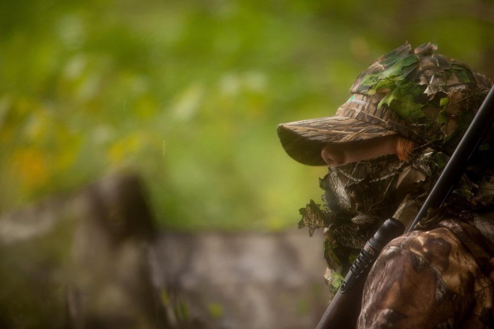 ONE-SHOT-TURKEY-HUNT-WILDLIFE-FOUNDATION-VA