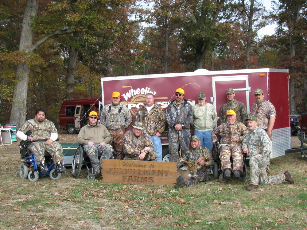 WOUNDED-WARRIORS-WILDLIFE-FOUNDATION-VA