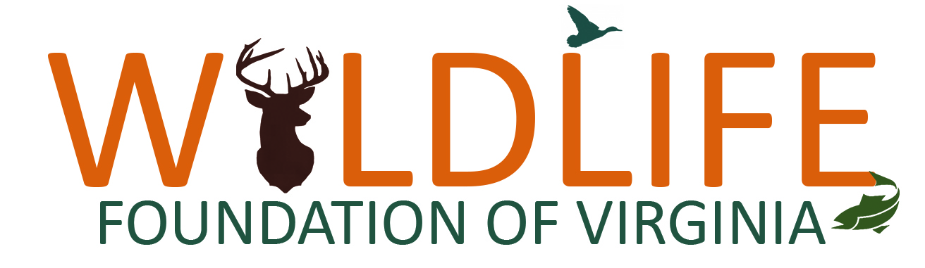 Wildlife Foundation of Virginia