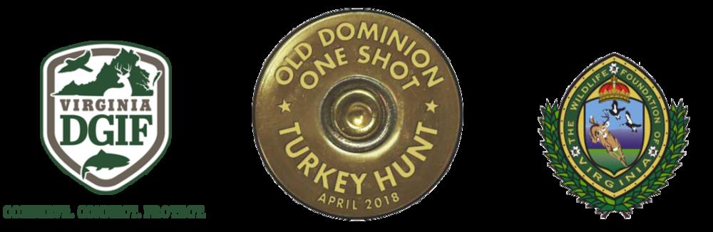 one-shot-2018
