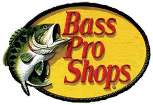 bass-pro.jpg