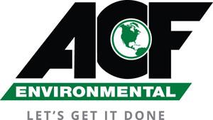 acf-environmental.jpg