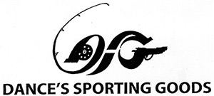 dances-sporting-goods.jpg