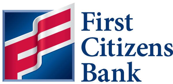first-citizens-bank.png