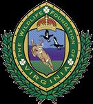 wfv-logo.png