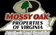 mossy-oak.png
