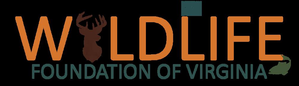 Wildlife Logo - Pantone2.png